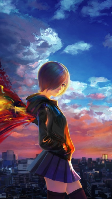 Anime Phone Backgrounds Anime Phone Hd Backgrounds Download Free Le Monde Pluriel Eu