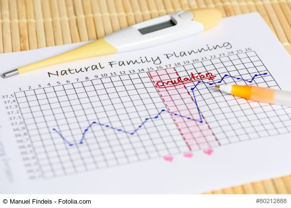 Calculate Ovulation Pregnancy. Ovulation Calculator | Try ...