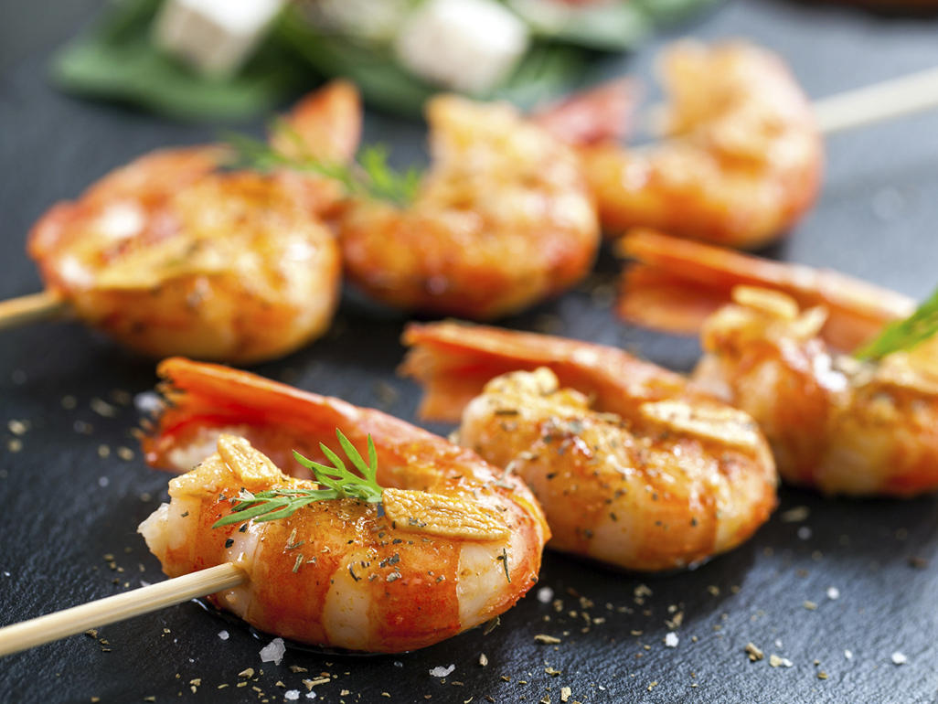smoked food and pregnancy food safety for pregnant women