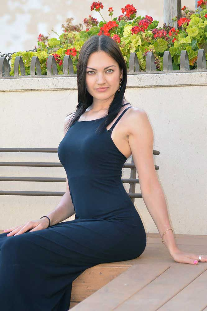 Tag Russian Singles Dating. russian singles dating | le