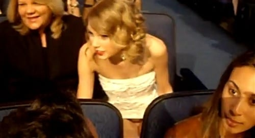 The life pic taylor swift upskirt important
